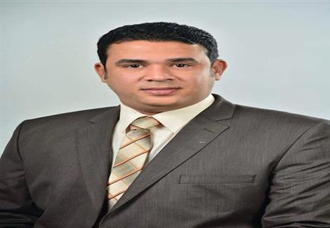 محمد كمال موسي