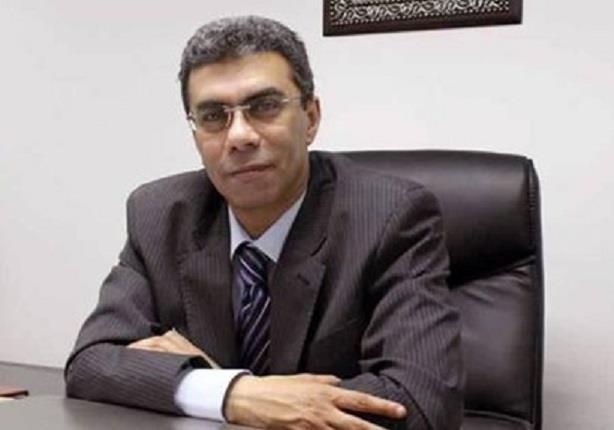 ياسر رزق: المصالحة مع الإخوان مستحيلة والوقت حان للإصلاح السياسي