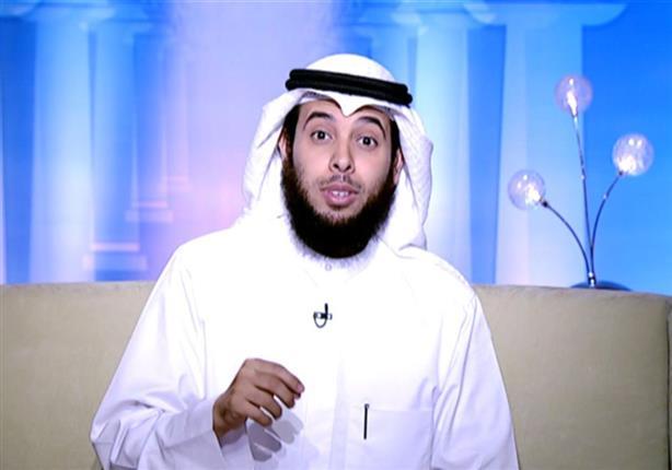 حضور دروس العلم من أعظم أسباب مغفرة الذنوب - الشيخ مشاري الخراز