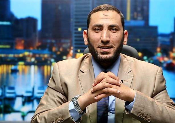 هل ترغب في مغفرة الذنوب والخروج من الهموم؟ الشيخ أحمد صبري