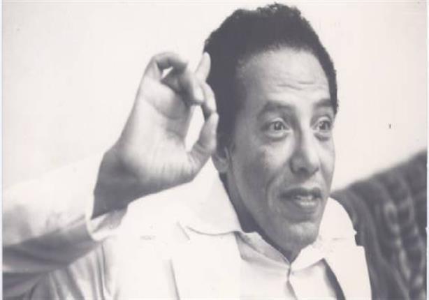 الانتصار على النفس - دكتور مصطفى محمود