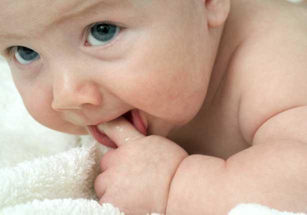 التهابات الفم عند الأطفال.. الأسباب والأعراض وطرق العلاج