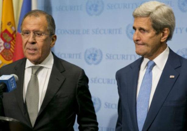 """الجارديان: """"دعوة إيران لمحادثات سوريا تمثل تغيرا في سياسة أمريكا وحلفائها"""""""