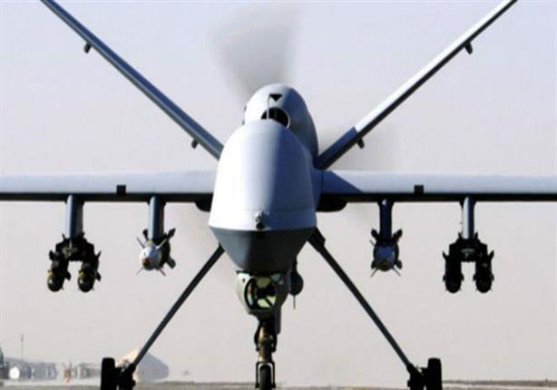 """التدخل العسكري الروسي في سوريا """"خطأ فظيع"""""""