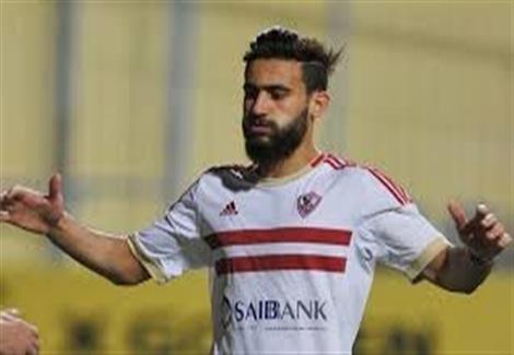 باسم مرسي: جميع اللاعبين خالفوا التعليمات.. ومستعد للتحقيق