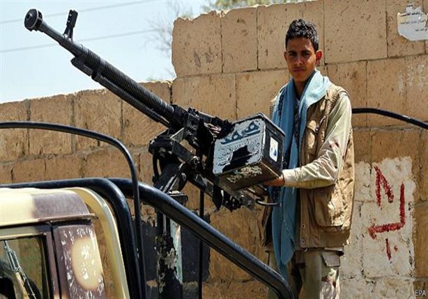 الحوثيون يقدمون التزاما كتابيا بإنهاء النزاع في اليمن