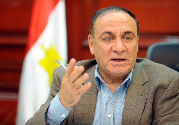 سمير فرج: تحرير سيناء تطلَّب خوض معارك عسكرية وسياسية وقانونية
