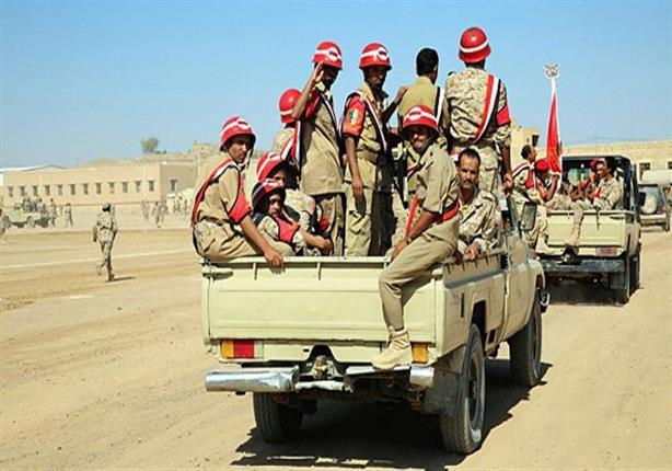 مقتل أول جندي سوداني من قوات التحالف العربي باليمن