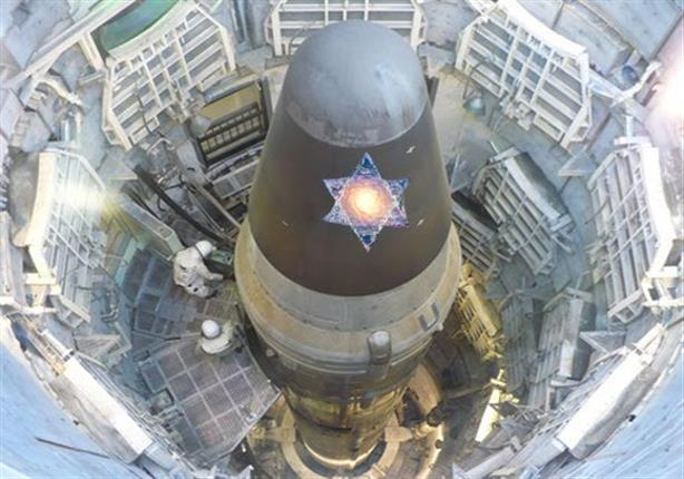 عريقات: إسرائيل الوحيدة التي تمتلك السلاح النووي ومحرم ذلك على العرب