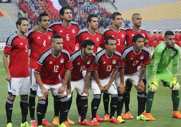 مباراة مصر وتشاد مهددة بالتأجيل
