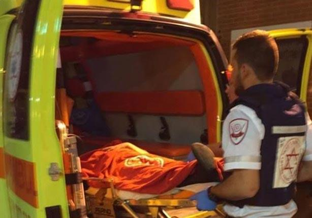 مقتل شرطية إسرائيلية في عملية طعن بالقدس المحتلة