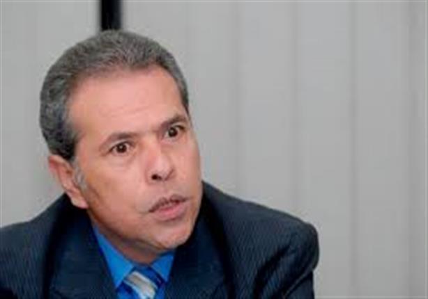 فيديو- عكاشة: سأنسحب من الانتخابات حال استمرار التجاوزات.. ووزير الداخلية يسعى لهزيمتي