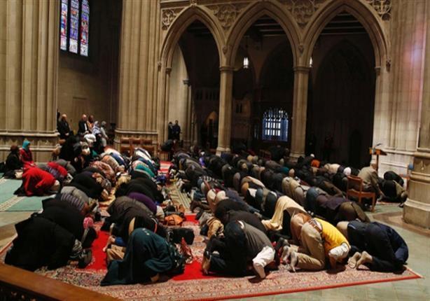 ما الحكم لو اختلفت صلاتا الإمام والمأموم ؟