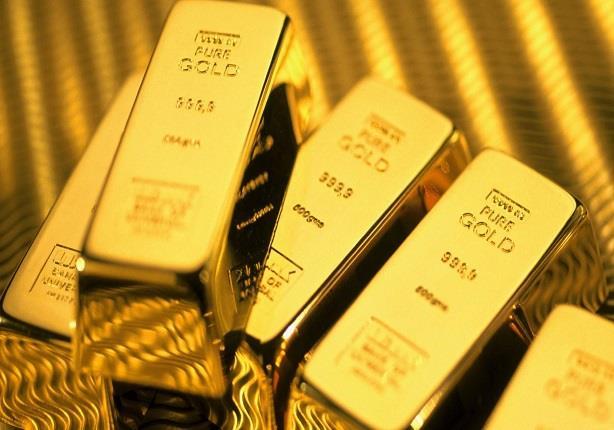 أسعار الذهب العالمية تتراجع بفعل قوة الدولار وبيانات صينية إيجابية