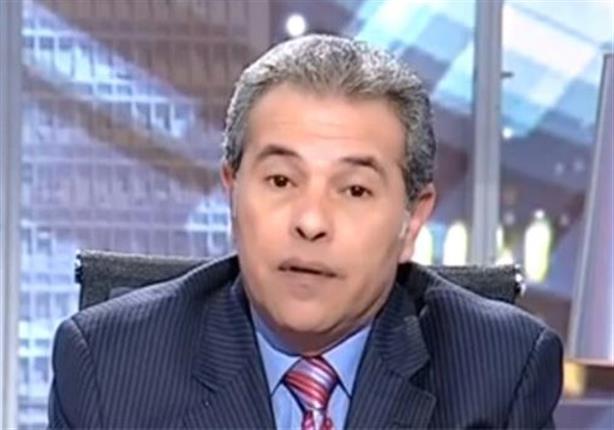 عكاشة يتقدم بعد فرز 69 لجنة انتخابية بدائرة طلخا بالدقهلية
