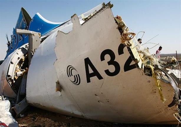 مصراوي يرصد: 10 مبادرات لتنشيط السياحة بعد حادث الطائرة الروسية.. والنتيجة 50% (تقرير)