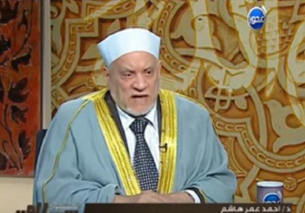 أصول البر والتقوي كما ورد بالقران الكريم والسنة النبوية - الشيخ أحمد عمر هاشم