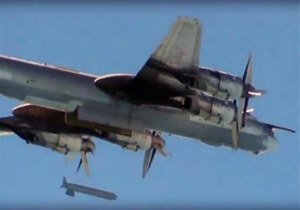 الدفاع الروسية: طائراتنا العسكرية لم تنتهك المجال الجوي الأمريكي