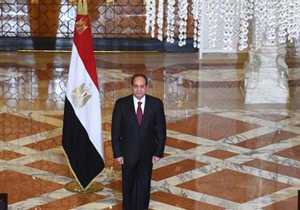 السيسي: الأسعار ستنخفض في كل مصر خلال شهر ديسمبر