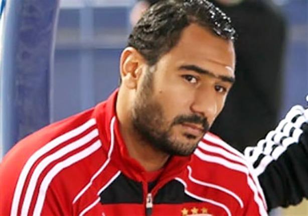 شوقي يحكي ذكرياته مع مونديال 90 وتأثير الثورة على الكرة المصرية