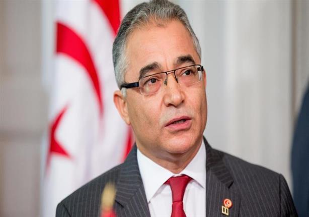 مرشح الرئاسة التونسي محسن مرزوق: سأصفي حسابات البلاد مع الفقر والتطرف والفوضى