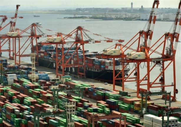 دبلوماسي سابق: اتفاقية التجارة الحرة نقلة تاريخية في إفريقيا