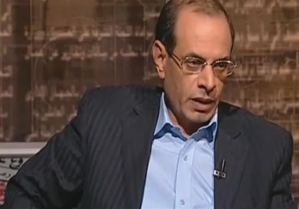 """مدير تحرير """"الوطن"""" يعلن انسحابه من الترشح نقيبًا للصحفيين"""