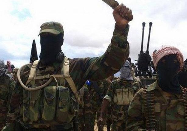 بوكو حرام تقتل 60 فتاة...في 15 ثانية