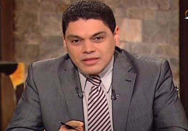 معتز عبد الفتاح: دستور 2014 وضع مصر في مأزق