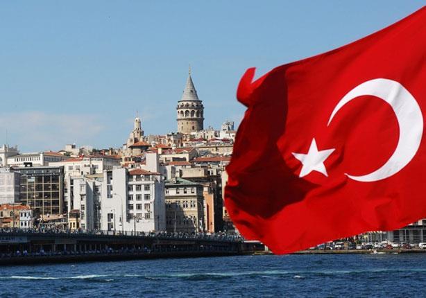 الادعاء التركي يصدر أوامر باعتقال 250 عسكريًا بشبهة الارتباط بجولن