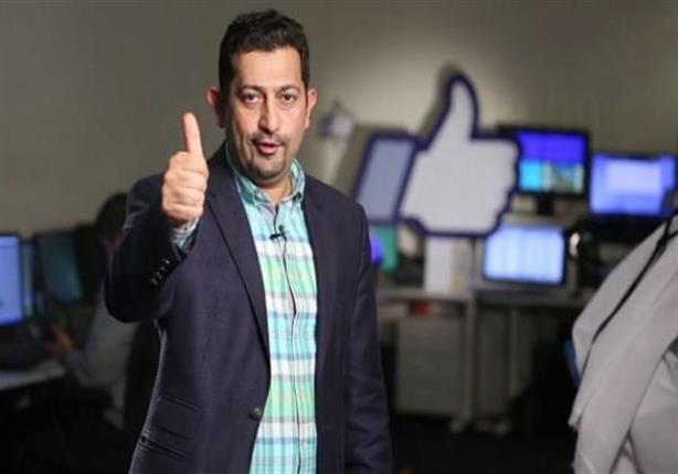 """مدير قناة الجزيرة عن واقعة """"الميكروفون"""": أشد وطأة من قصف مكاتبنا في كابول وبغداد"""
