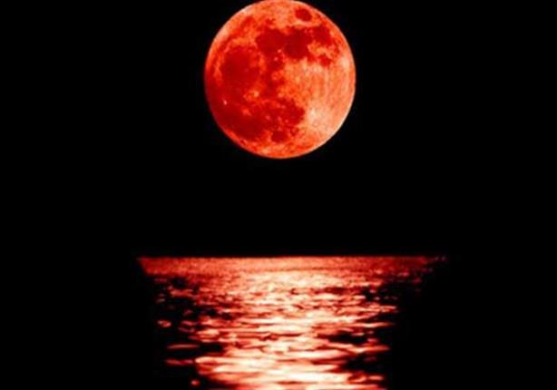 قمر التربيع والهلال الرقيق.. 10 ظواهر فلكية تحدث في أغسطس وترى بالعين المجردة