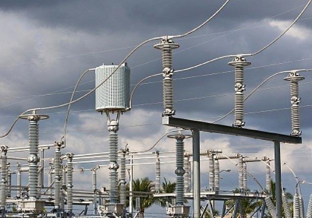 الكهرباء: الحمل المتوقع اليوم 29 ألفا و800 ميجاوات