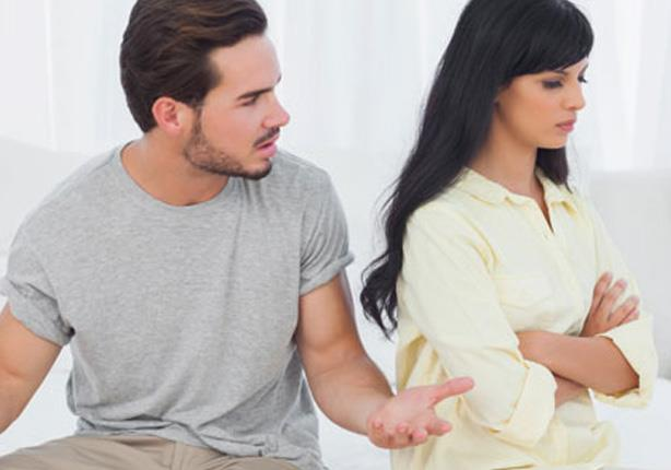 cfba791c9a38e كيفية التعامل مع الزوجة
