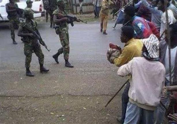 """بعد اغتيال 4 مسئولين في """"انقلاب فاشل"""".. إثيوبيا في مُنعطف بالغ الخطورة"""