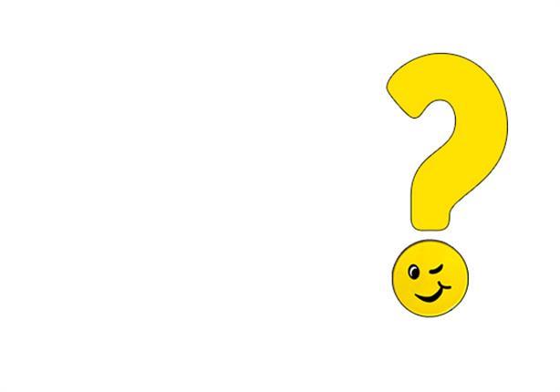 لماذا الابتسامة صدقة؟!.. الإجابة فى 4 أسباب