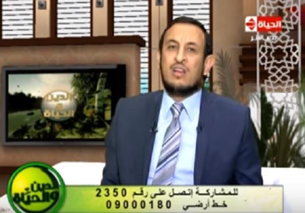 من لا يَرحم لا يٌرحم - الشيخ رمضان عبد المعز