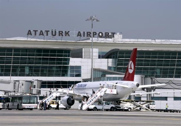 صحفيان ألمانيان يغادران تركيا بعد امتناع أنقرة إصدار تصاريح عمل لهما