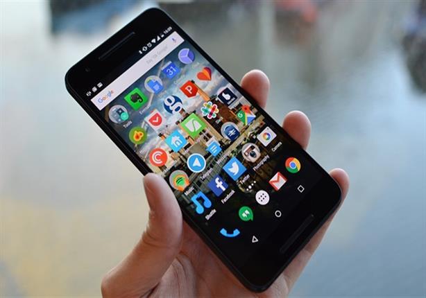 """الأزهر يطلق تطبيقًا ذكيًا لـ""""الهواتف المحمولة"""" لتصحيح المفاهيم المغلوطة"""