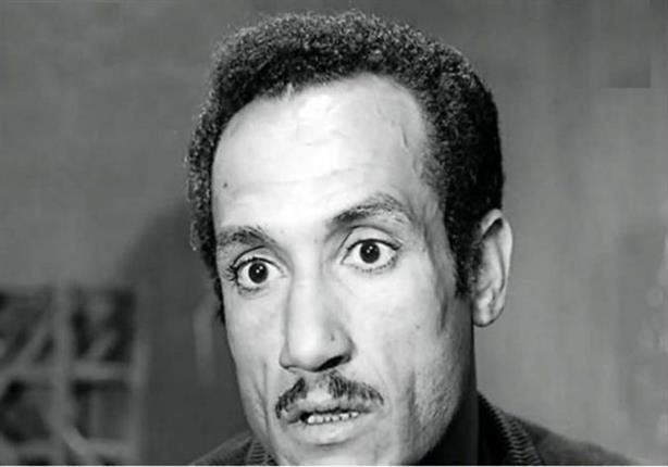 """بعد وفاة مطاوع عويس.. """"مصراوي"""" يرصد أشهر مخبري السينما المصرية"""