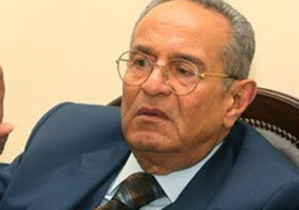 """بهاء أبو شقة عقب تعيينه عضوا بـ""""النواب"""": سنعمل على تشريعات تحسن حياة المواطن"""