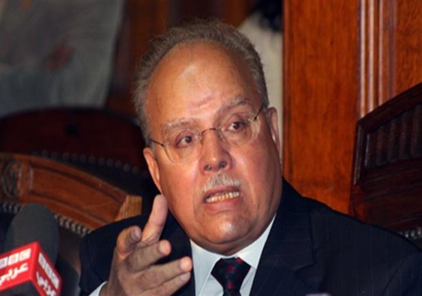 سري صيام: لن أترشح لرئاسة البرلمان والمنتخبين أولى بالمنصب