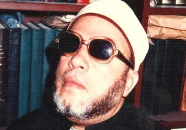 """في ذكرى وفاته.. الشيخ كشك """"فارس المنابر"""" الذي اصطدم بالسلطة (بروفايل)"""