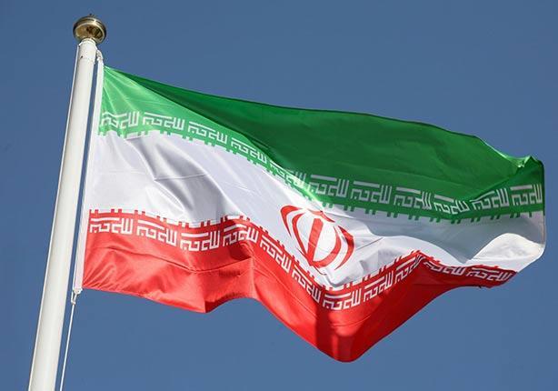 إيران تؤكد توسيع العلاقات الثنائية مع دولة عربية