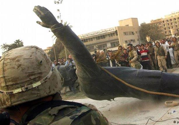 التدخل في سوريا ... هرولة باتجاه المجهول؟