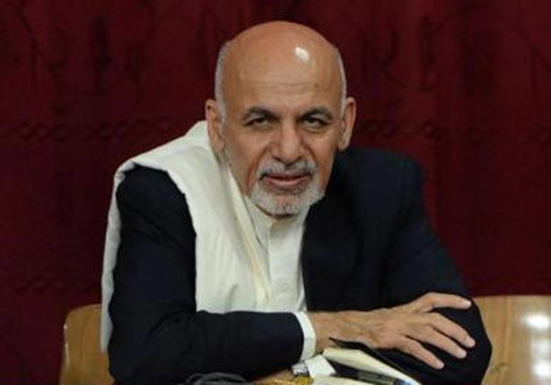 تعليق محادثات طالبان والحكومة الأفغانية في الدوحة