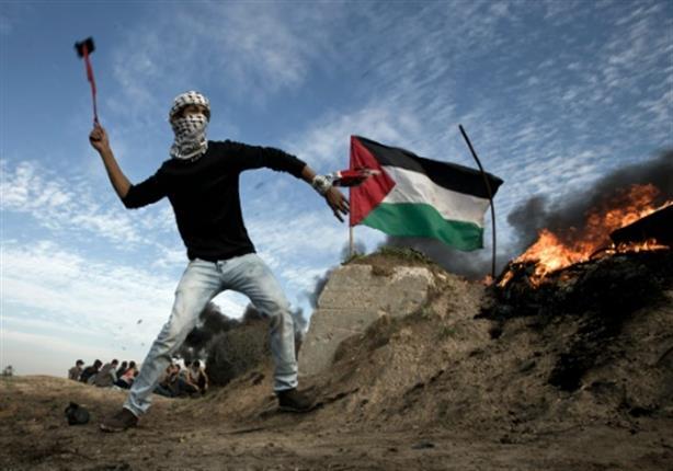"""النزاع الفلسطيني الإسرائيلي: """"أربع مسارات لحل الدولتين"""""""