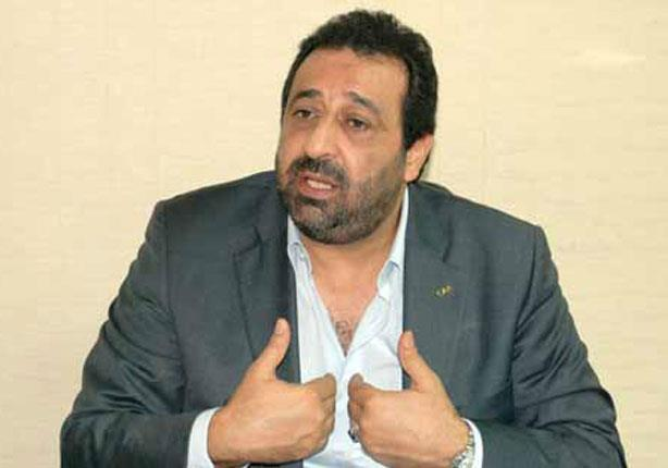 """عبد الغني عن استضافة أمم أفريقيا: """"بندخل الجمهور بالعافية"""""""