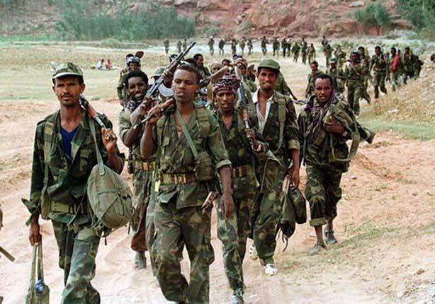 تقارير: السودان منح مُهلة لتركيا لإخلاء جزيرة سواكن