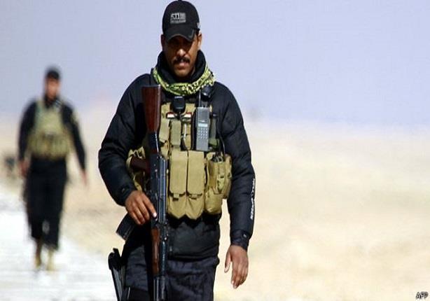 داعش تسيطر على أجزاء من بلدة البغدادي بالأنبار ويهدد قاعدة عين الأسد